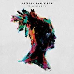 slicks_foldernewton_faulkner_human_love_1115